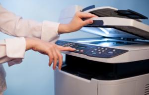 contrat-de-service- - imprimante